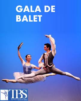 gala_de_balet.jpg