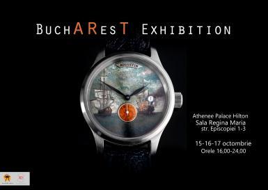 bucharest-art-exhibition-i161819.jpg