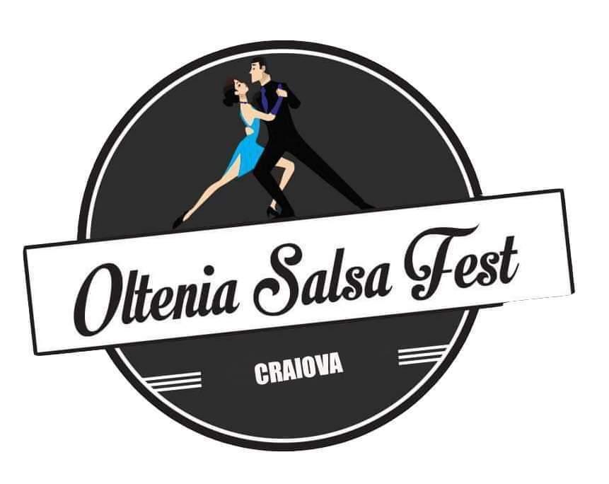 salsa-.jpg