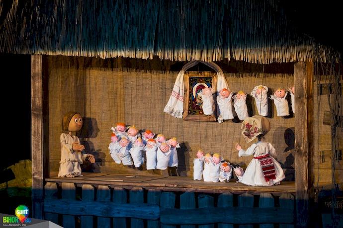 Stan-Bolovan-Spaima-Zmeilor_Trupa_Arcadia_Teatrul_Regina_Maria-10.jpg